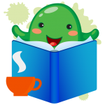 Книги «читаем сами»