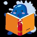 Книги «Учимся читать»