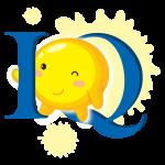 IQ-club для малышей и младенцев