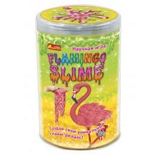 Flamingo SLIME