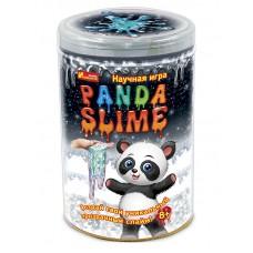 Panda SLIME
