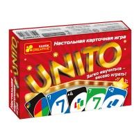 UNITO (взрослая)