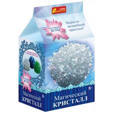 Магический кристалл (белый)