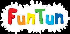 Интернет магазин FunTun